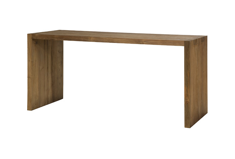Lekk 160 table