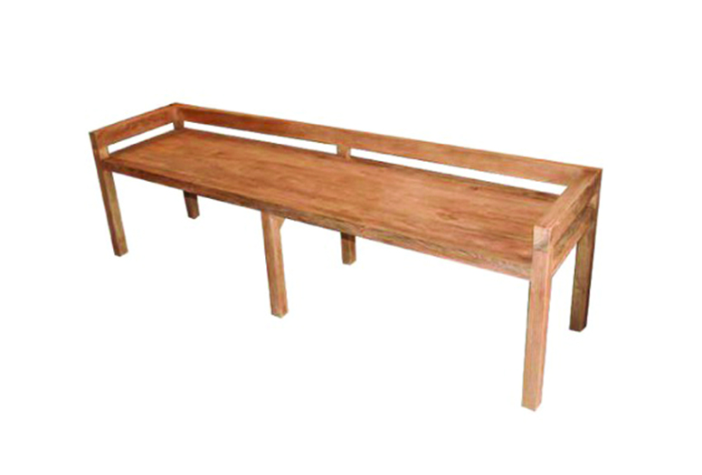 SENZE 195 square bench2